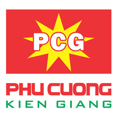 Phú Cường Kiên Giang